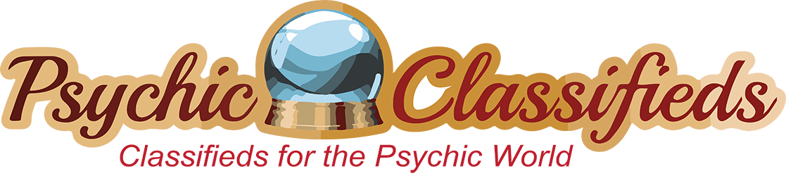 The Psychic Classifieds
